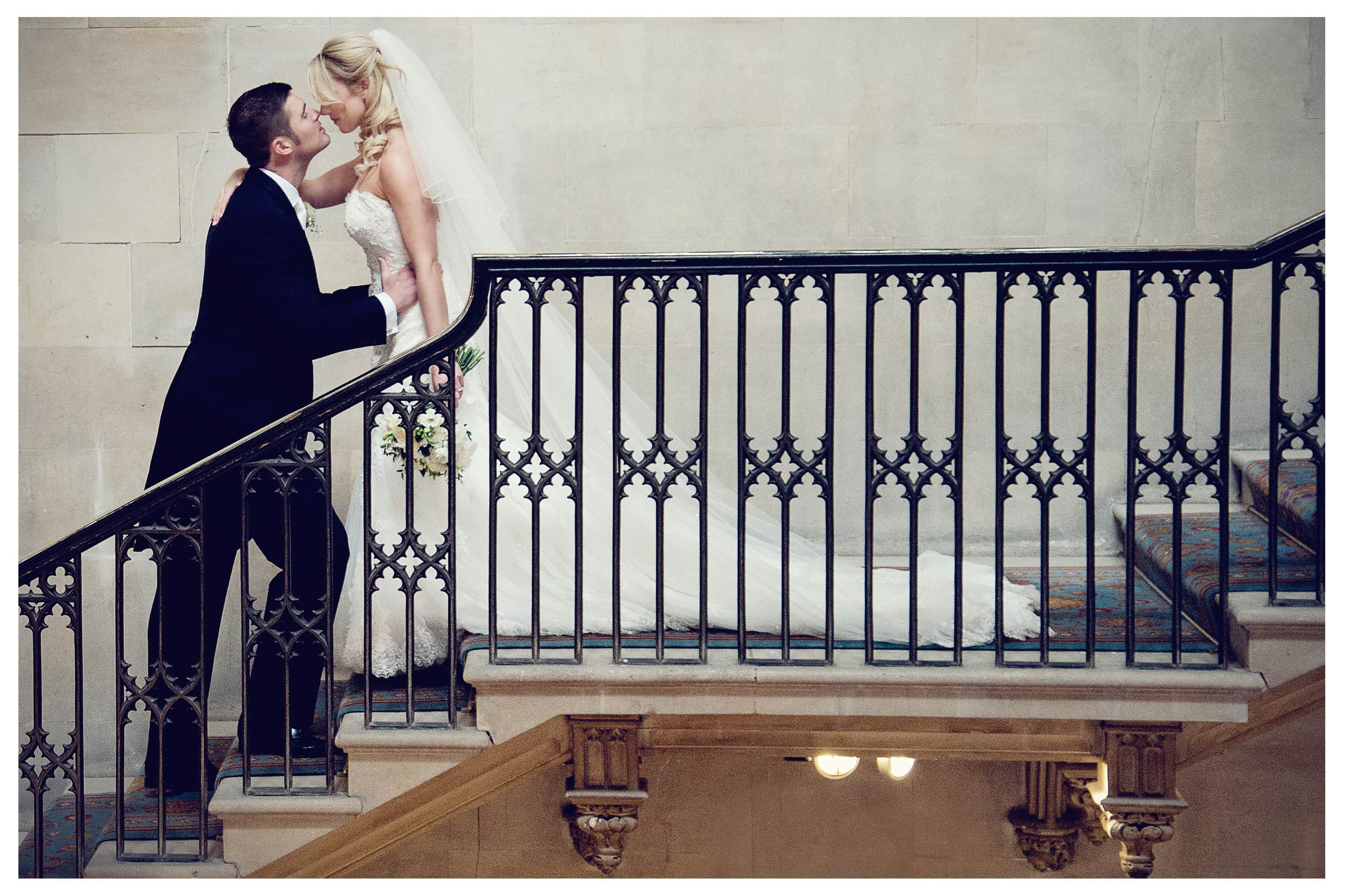 Ashridge House, Berkhamsted Hertfordshire - Sarah Elliott Wedding Photography