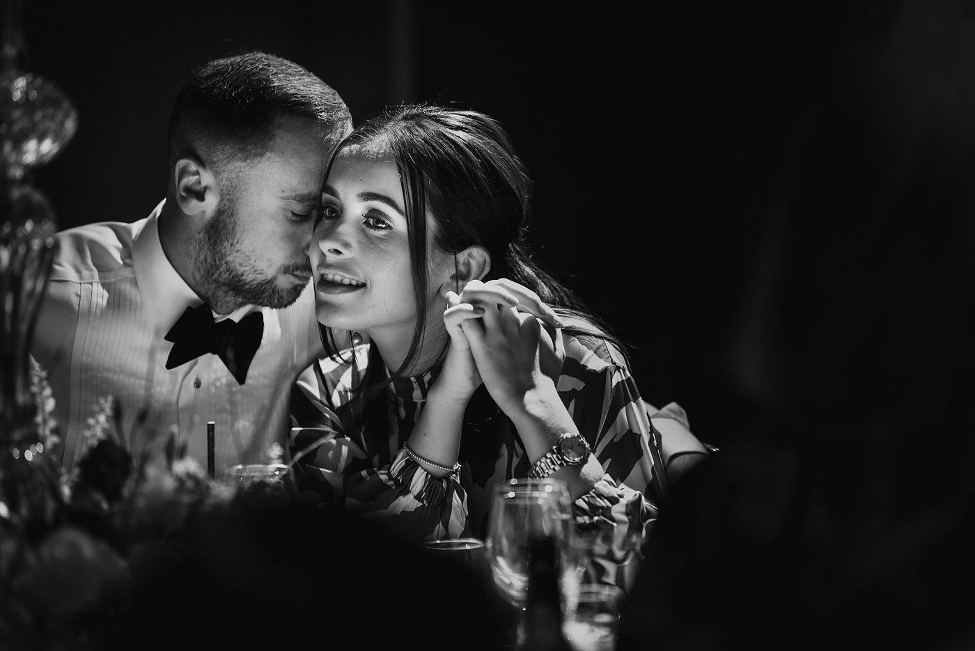 cadid documentary wedding photography