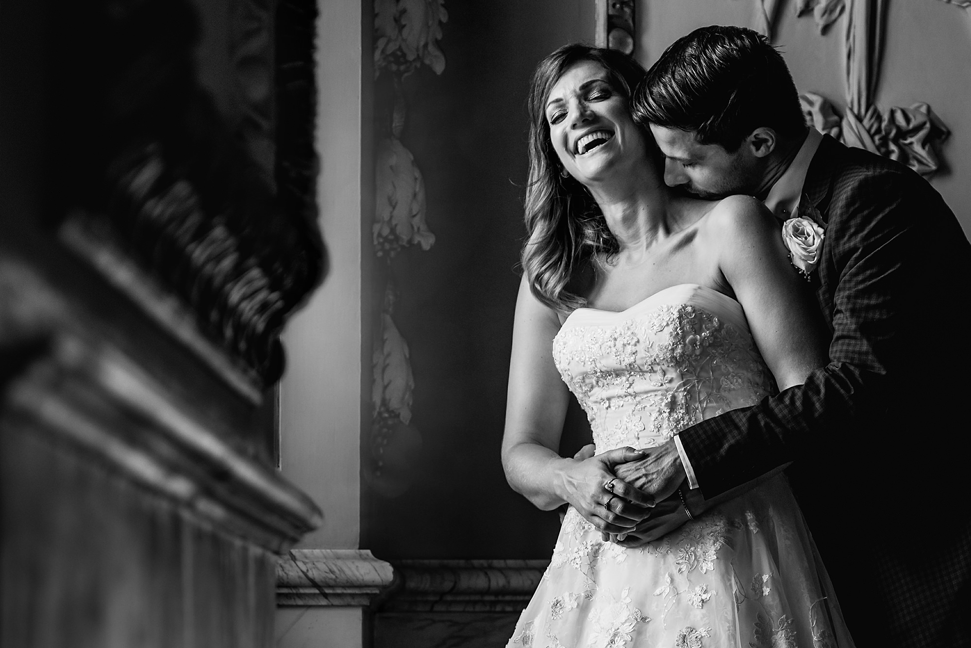 moor park wedding photographer