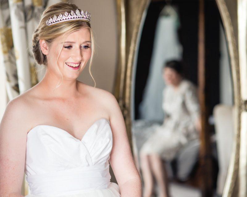 Laura Ashley Wedding Photographer Hertfordshire
