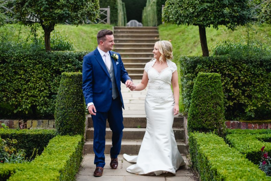 Manor house wedding hertfordshire