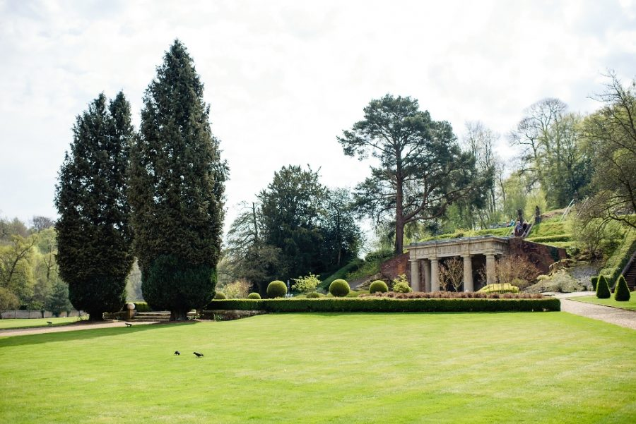 wotton house wedding venue