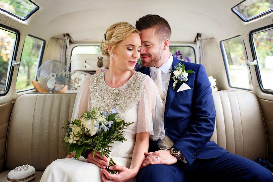 Essendon Country Club Wedding in hertfordshire